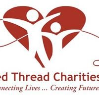 Red Thread Charities