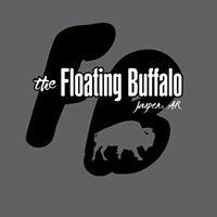 The Floating Buffalo