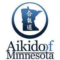 Aikido Minnesota