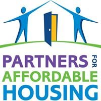 Partners for Affordable Housing