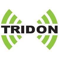 Tridon Communications
