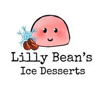 Lilly Bean's Ice Desserts