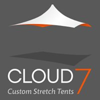 Cloud7 Tents