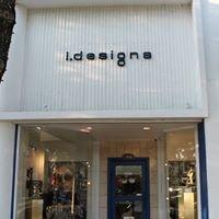 i.designs
