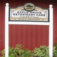 Apple Grove Veterinary Care