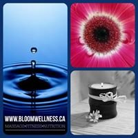 BloomWellness.ca