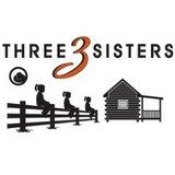 Three Sisters Furnishings