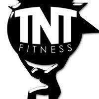 TNT Fitness Studio