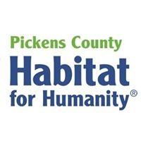 Pickens County Habitat for Humanity