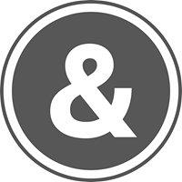 Oats & Ivy