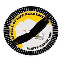 Circle of Life Academy