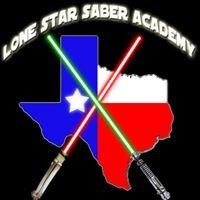 Lone Star Saber Academy