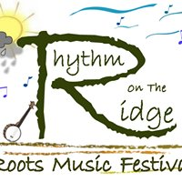 Rhythm on the Ridge Roots Music Festival