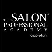 The Salon Professional Academy Appleton