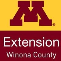 U of MN Extension Winona County