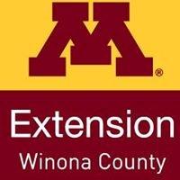 U of MN Extension Winona County