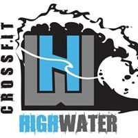 CrossFit High Water