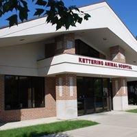Kettering Animal Hospital