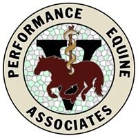 Performance Equine Associates