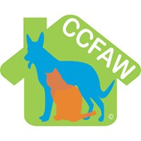 Concerned Citizens for Animal Welfare of Volusia County