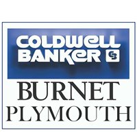 Coldwell Banker Burnet Plymouth Office