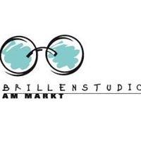 Brillenstudio am Markt