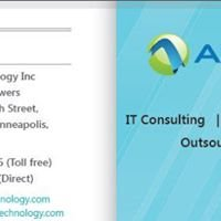 Abner Technology Inc