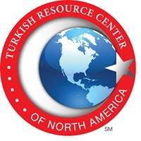 Turkish Resource Center of North America