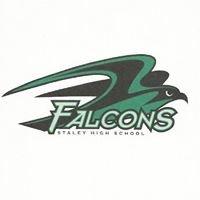 Staley High School Falcon Club