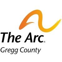 The ARC of Gregg County