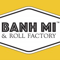 Banh Mi & Roll Factory