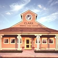 Clark Animal Care Center