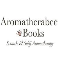 Aromatherabee Books, LLC