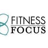 Fitness Focus Inc