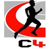 Sports Experts C4 PEPS de l'Université Laval