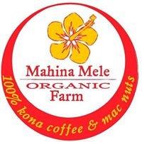 Mahina Mele Farm