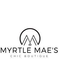 Myrtle Mae's Chic Boutique