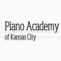 Piano Academy of Kansas City