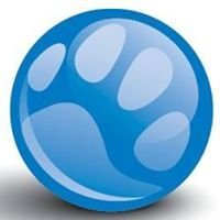 BluePearl Veterinary Partners: New Braunfels