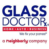 Glass Doctor of Fort Lauderdale