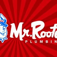 Mr Rooter of Tri-Cities, Yakima, and umatilla counties