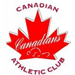 Canadian Athletic Club