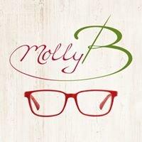 MollyB Die Brillengalerie