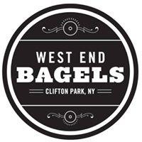 West End Bagels