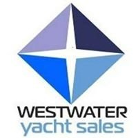 Westwater Yacht Sales