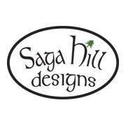 Saga Hill Designs