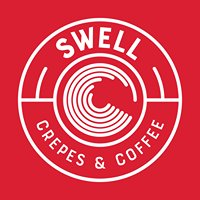 Swell Crepes and Coffee