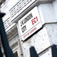 J K London Eyewear
