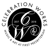 Celebration Works Concert Series
