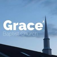Grace Baptist Church of Guilderland, NY